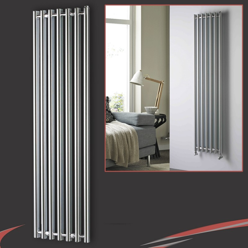 19995 Phoenix Athena Electric Stainless Steel Straight Towel Rail 800mm High X 500mm Wide in addition 370857851101 as well 17154 Reina Celico Designer Towel Radiator 1000mm High X 500mm Wide as well Aquaglass Intro  plete Quadrant Shower Enclosure further Square Twin Concealed Thermostatic Shower Valve. on designer bathroom radiators towel rails