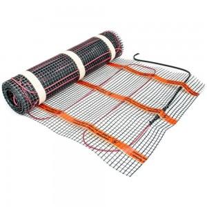 Corgi Underfloor Heating Mat