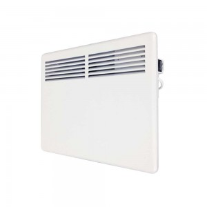 1000w Nova Live S Electric Panel Heater