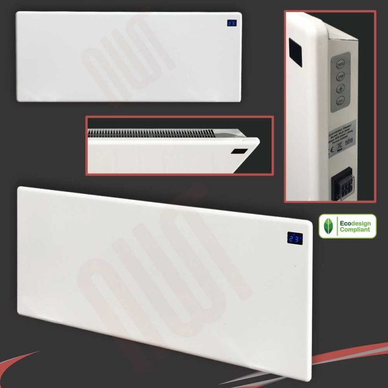 2000w Nova Live S Electric Panel Heater