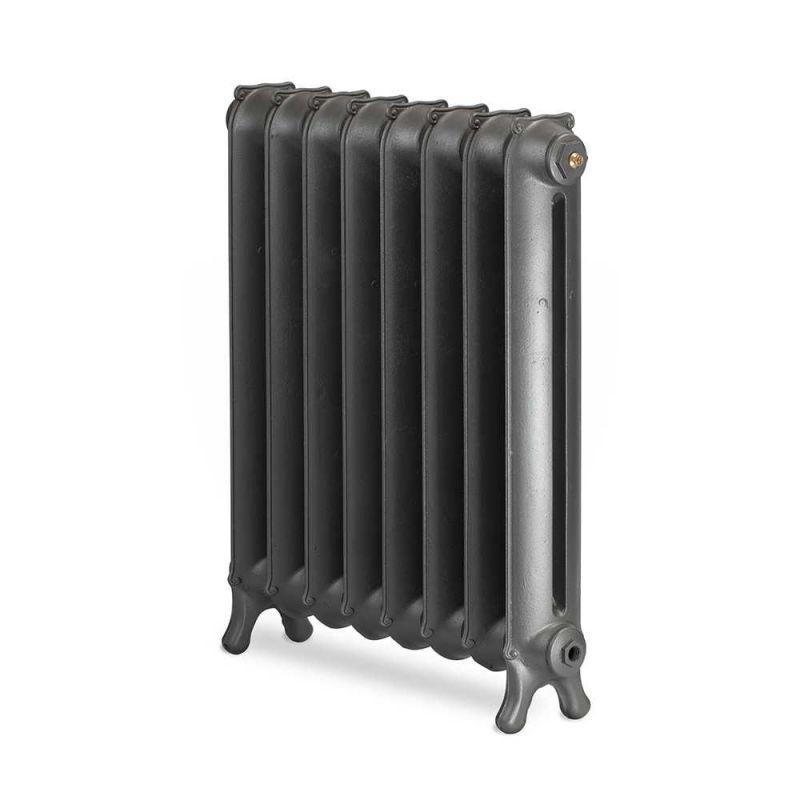 Cast iron radiators home depot bauer junior ii