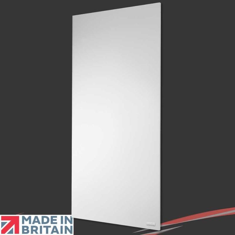 Tansun IRIDIUM Radiant Heat Panel 900 SERIES