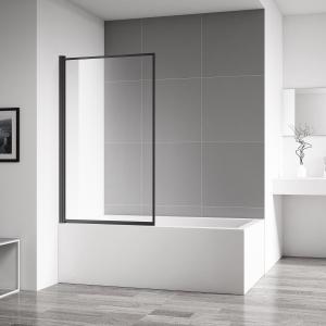 """Black Framed """"Velar"""" Bath..."""