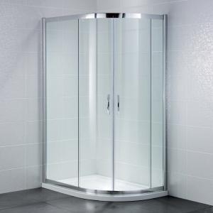 Identiti Chrome 2 Door...