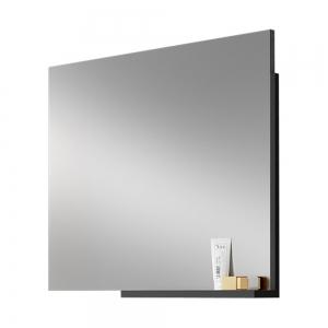 Mode Mirror with Shelf