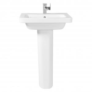 Resort 550mm(w) Basin &...