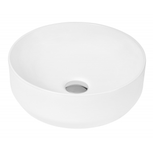 350mm x 350mm x 120mm Counter Top Basin