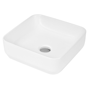 365mm x 365mm x 120mm Counter Top Basin