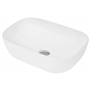 455mm x 325mm x 135mm Counter Top Basin