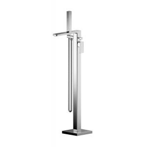 Windon Freestanding Bath Shower Mixer