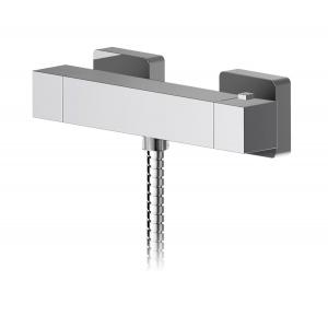 Sanford Thermostatic Bar Shower Valve