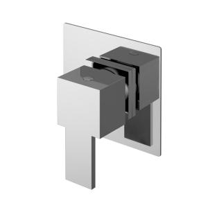 Sanford Concealed Diverter 2/3/4 Way