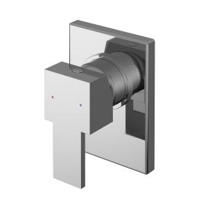 Sanford Manual Shower Valve