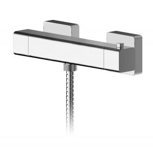 Windon Thermostatic Bar Shower Valve