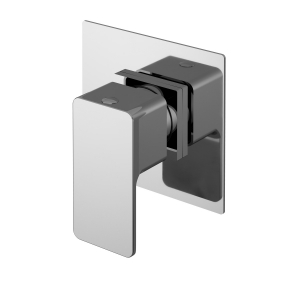 Windon Concealed Stop Tap