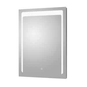 Carina 500mm x 700mm LED Mirror