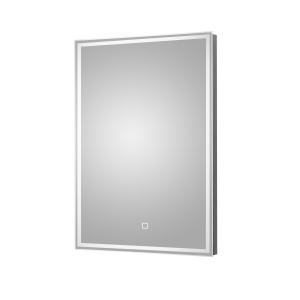 Lyra 500mm x 700mm LED Mirror