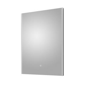 Anser 500mm x 700mm LED Mirror