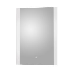 Castor 500mm x 700mm Ambient Mirror