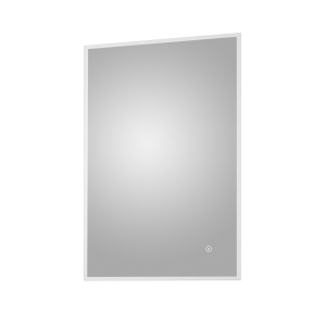Leva 500mm x 700mm Ambient Mirror