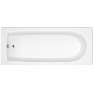 Standard Single Ended Bath 1500mm x 700mm