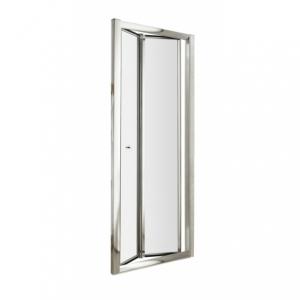 Pacific Bi-fold Shower Doors
