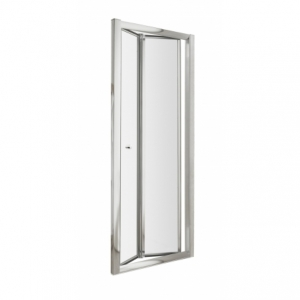 Ella 5mm Bi-fold Shower Door
