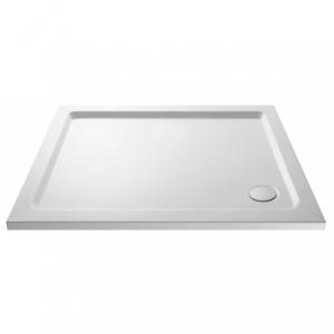 Rectangular Shower Tray 900mm x 700mm