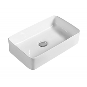 460mm x 230mm x 120mm Counter Top Basin
