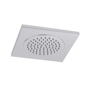 270mm Ceiling Tile Shower Head