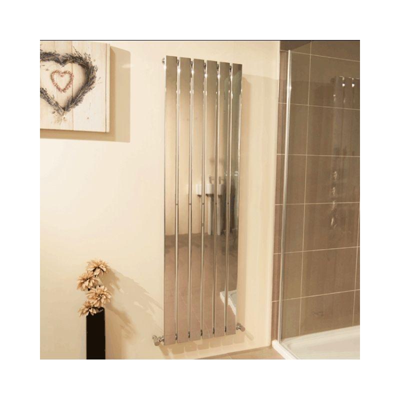 Idées de Cuisine » badkamer radiator watt | Idées Cuisine
