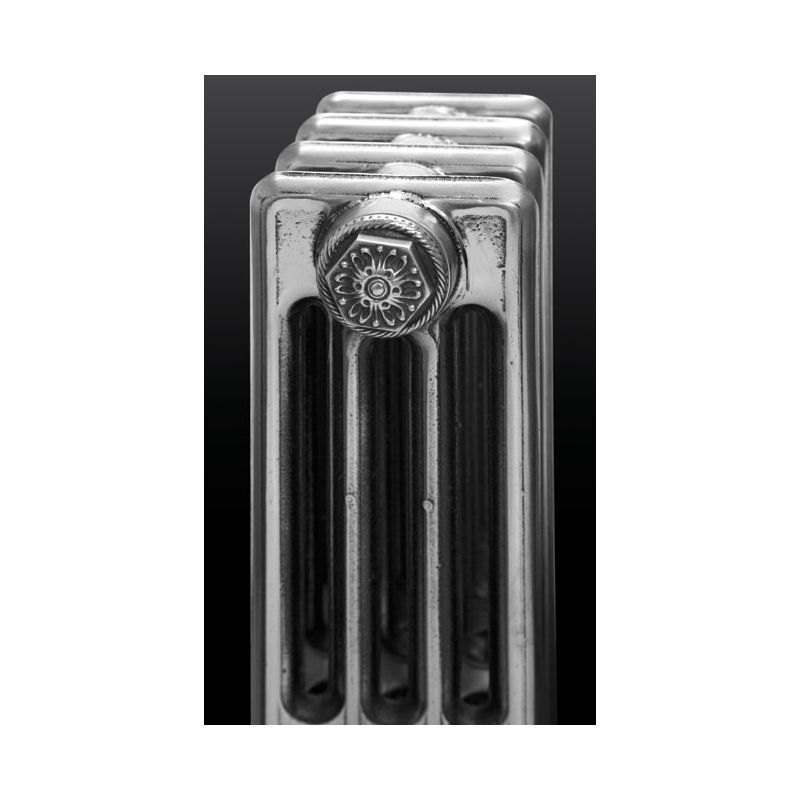 The Gladstone 4 Column 813mm H Traditional Victorian