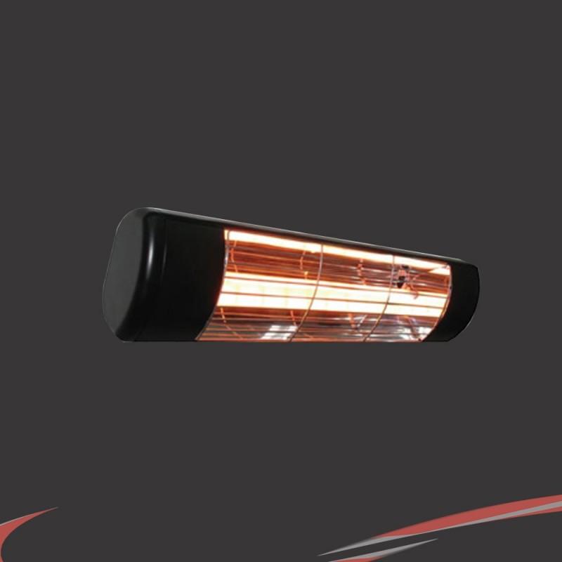 Consort Claudgen Outdoor Quartz Radiant Heaters