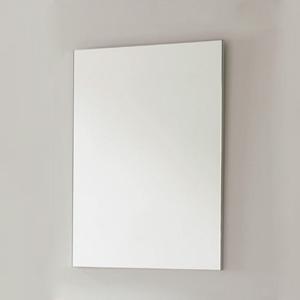 Non Illuminated Mirrors