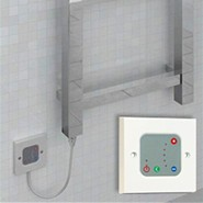 Electric Controllers and Timers