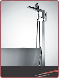 Freestanding Bath Taps (all models)