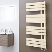 Designer Coloured Towel Rails