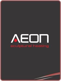 AEON Radiators