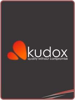 Kudox Radiators