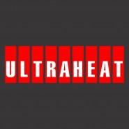 Ultraheat Towel Rails