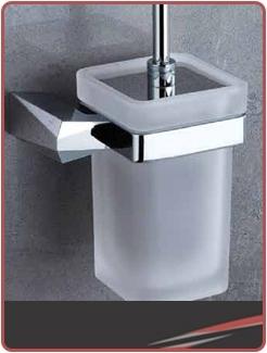 Gallardo Bathroom Accessory Range