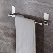 Towel Bars (All Models)
