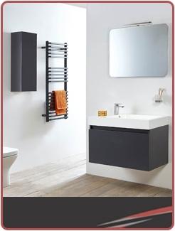 Iris Furniture (3 Colours)