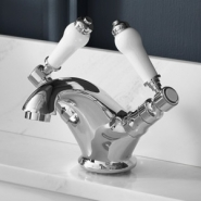 Traditional Taps (all models)