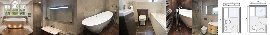 Nwt direct ltd leaderquote Bathroom design and supply ltd bolton